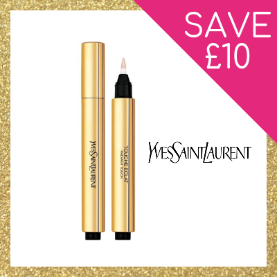 61% off YSL Touche Eclat Radiant Touch Highlighting Pen