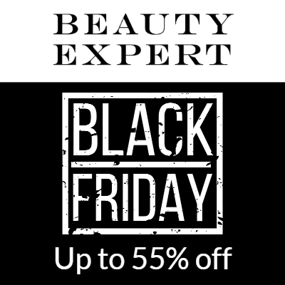 Up to 55% off at Beauty Expert