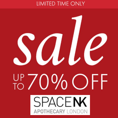 Spake NK Sale - up to 70% off