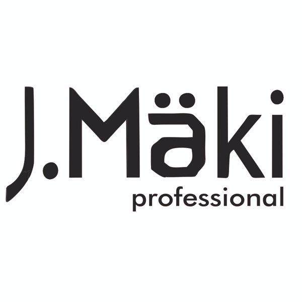 www.fragrancedirect.co.uk/j/j.maki Logo