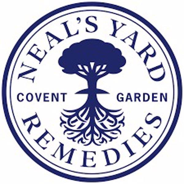 www.nealsyardremedies.com Logo