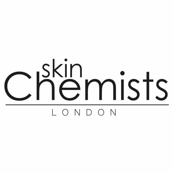 www.skinchemists.com Logo