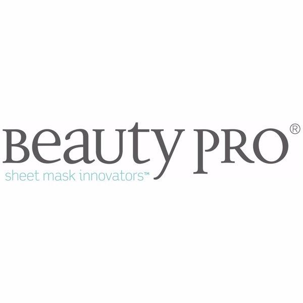 www.beautypro.com Logo