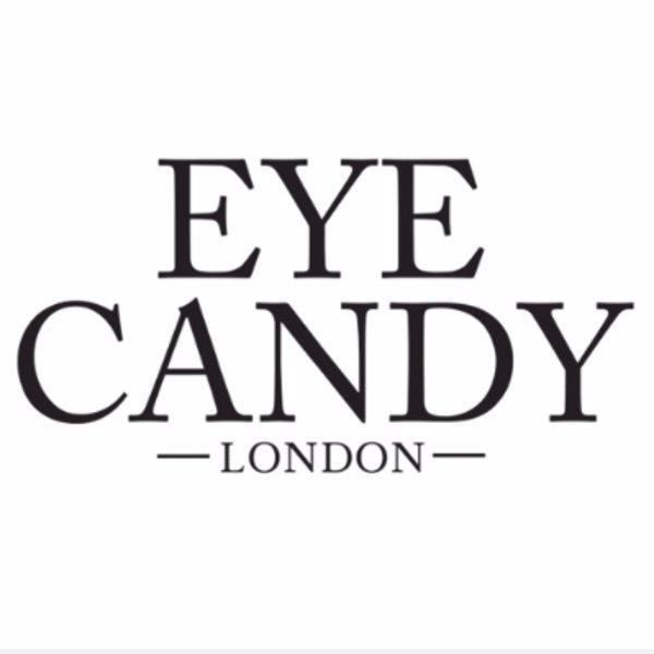 www.soinvogue.com/brands/eyecandy Logo