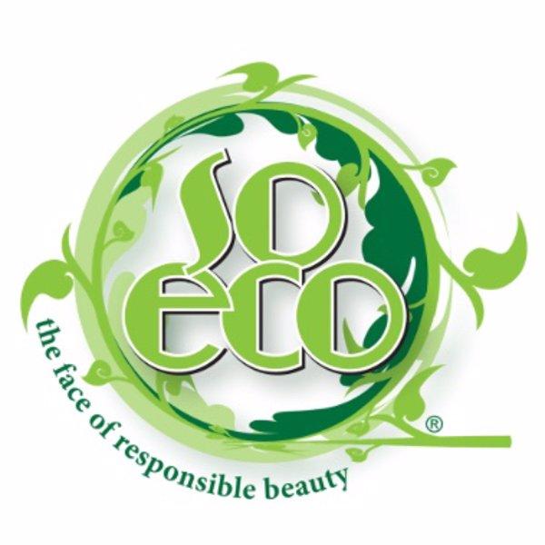 www.soinvogue.com/brands/so-eco Logo