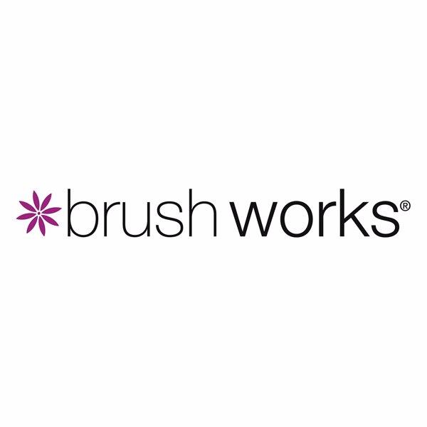 soinvogue.com/brands/brushworks/ Logo