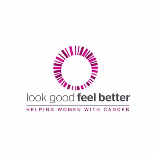 www.lookgoodfeelbetter.co.uk Logo