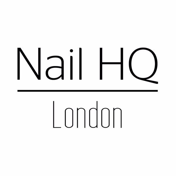 www.soinvogue.com/brands/nail-hq Logo