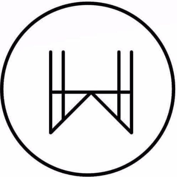 www.wellnesslabgroup.com Logo