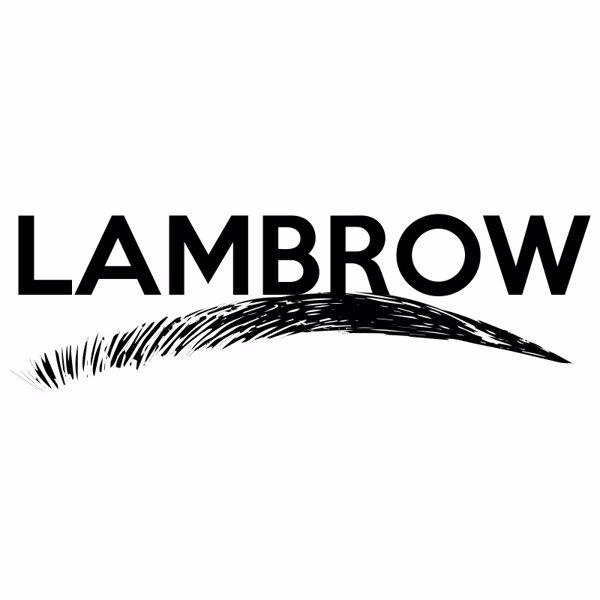 www.lambrow.store Logo