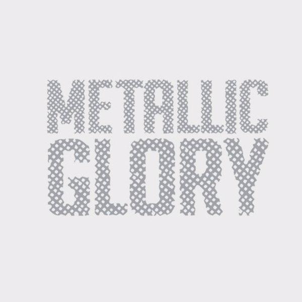 knightandwilson.com/metallic-glory/ Logo