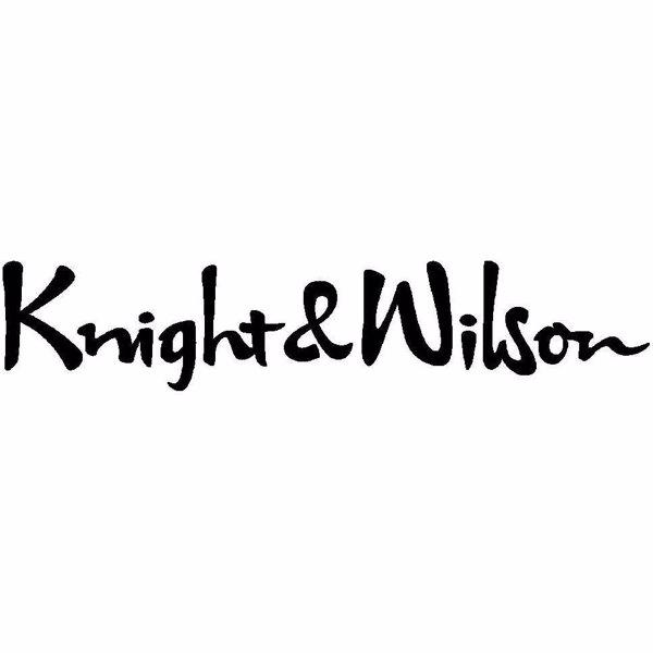 www.knightandwilson.com Logo