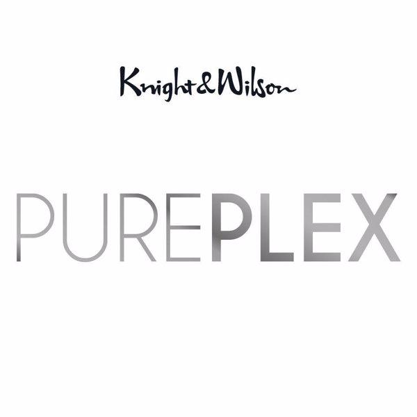 knightandwilson.com/pureplex/ Logo