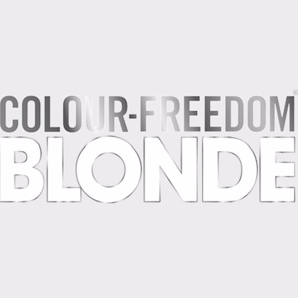 knightandwilson.com/colour-freedom-blonde/ Logo