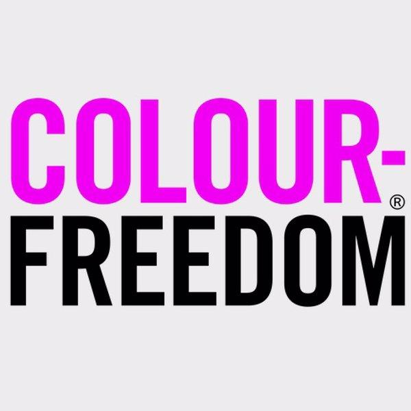 knightandwilson.com/colour-freedom/ Logo