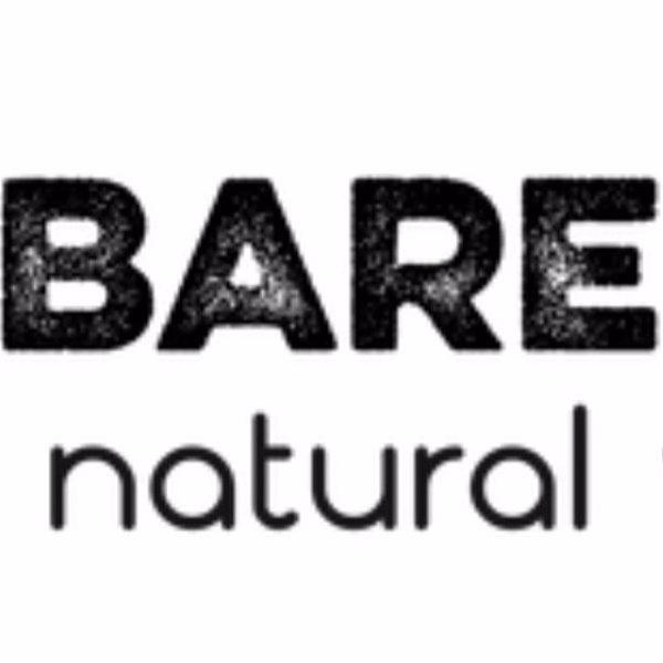 www.barefortheskin.co.uk Logo