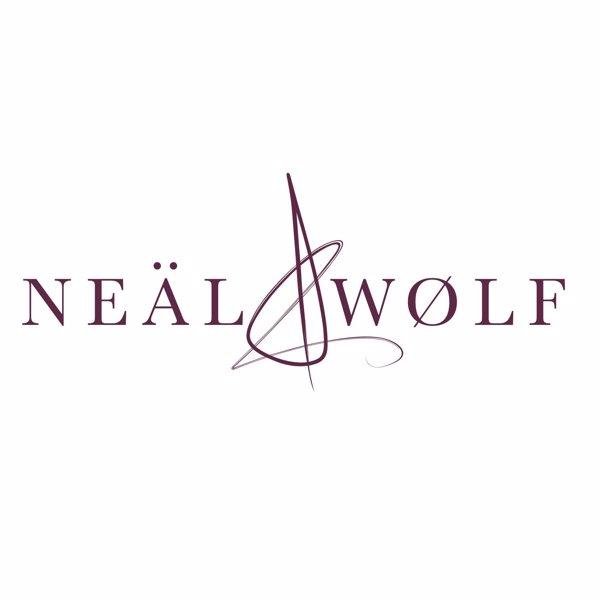 www.nealandwolf.com Logo