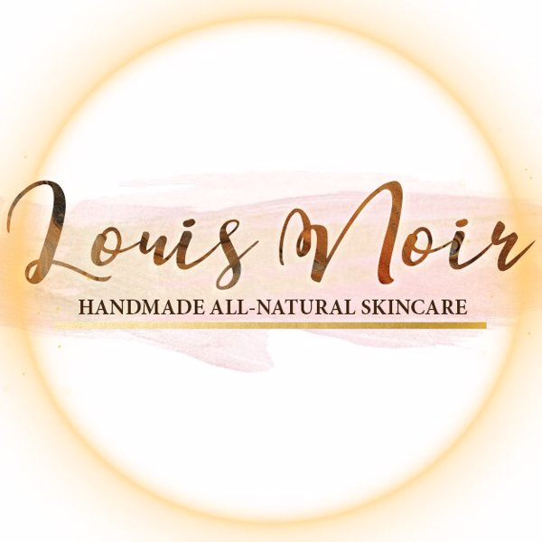 www.louisnoir.square.site Logo