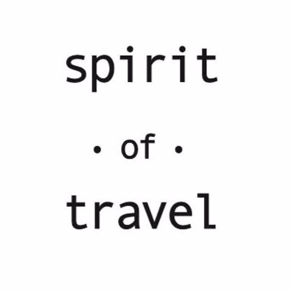 www.spiritoftravel.co.uk Logo
