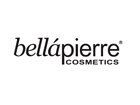 Beauty Brand Logo