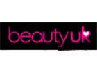 Beauty Brand Logo
