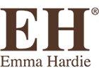 www.emmahardie.com Logo