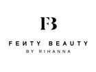 See more products from Fenty Beauty