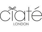 www.ciatelondon.com Logo