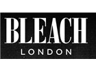 See more products from Bleach London
