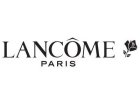 See more products from Lancôme