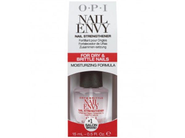 O.P.I Nail Envy Dry & Brittle