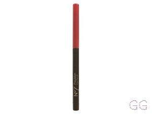 Precision Lips Pencil