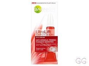UltraLift Eye Firming Anti-Wrinkle Eye Care
