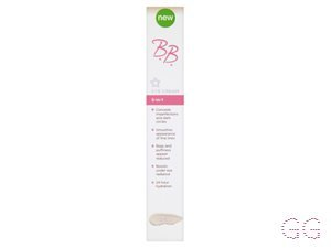 Superdrug 5 In 1 Bb Eye Cream Reviews Glamgeek