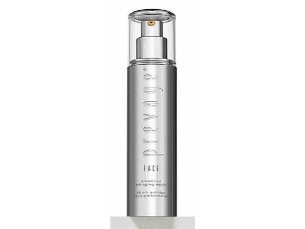 Prevage Anti Ageing + Intensive Repair Daily Serum