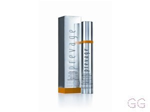 PREVAGE Anti-aging + Intensive Repair Eye Serum