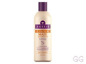 Aussie Colour Mate Shampoo