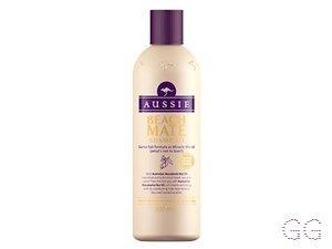 Aussie Beach Mate Shampoo