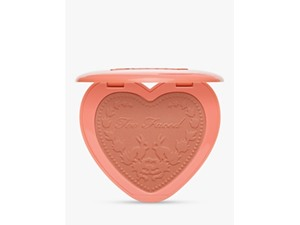 Love Flush long-lasting 16-hour blush