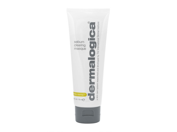 mediBac clearing™ Sebum Clearing Masque