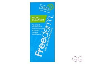 Freederm Cleanser