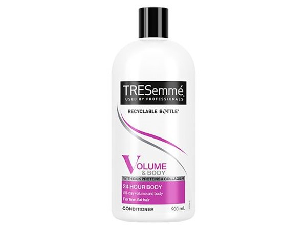 TRESemmé 24 Hour Body Conditioner
