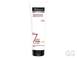 7 Day smooth Conditioner