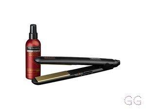 Keratin Smooth Control 230 Styler Hair Straightener