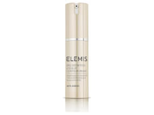 Elemis Pro-Intense Eye & Lip Contour Cream