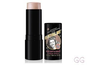 Glow All Out Highlight & Sculpt Cheek Stick