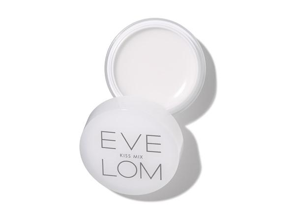 Eve Lom Kiss Mix Lip Treatment