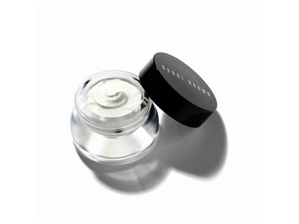 Extra Eye Repair Cream