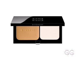 Givenchy Matissime Compact Foundation