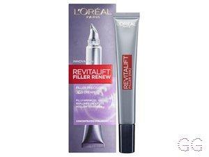 Revitalift Filler Renew Eye Cream